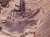 Shale Wells: Making the Engineering Fit What Geology Offers