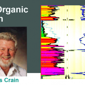 27 – Total Organic Carbon